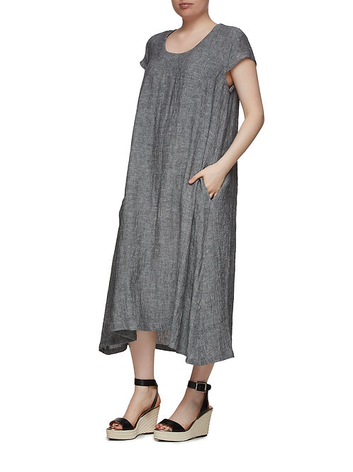Sahra Maxi Dress