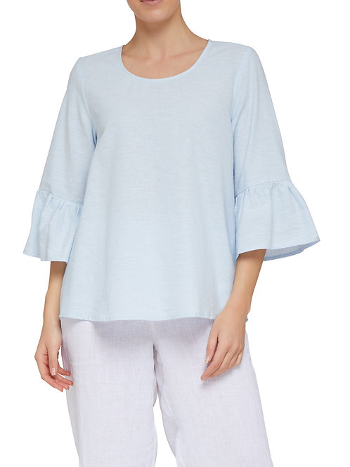 Isolina Top
