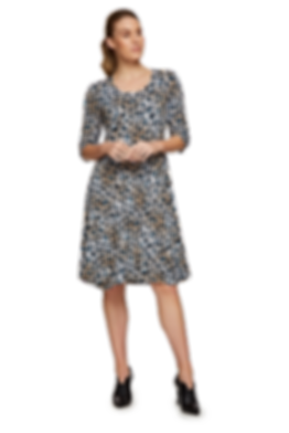 PW_JerseyGirl_Aug2019_0518.png