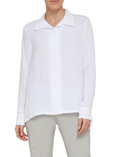 Jahn Shirt