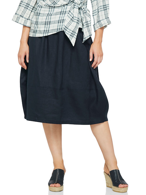 Rubi Skirt