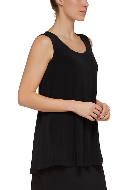 Cooper Sleeveless Tunic