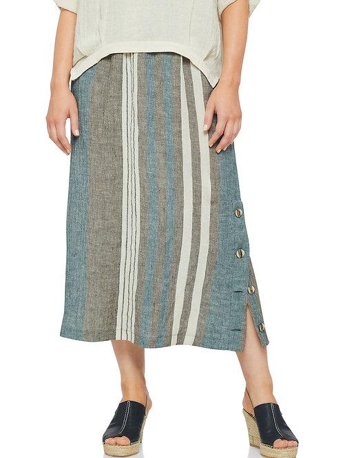 Greer Skirt