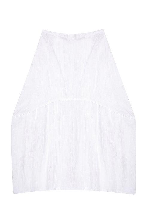 Emelyn Skirt