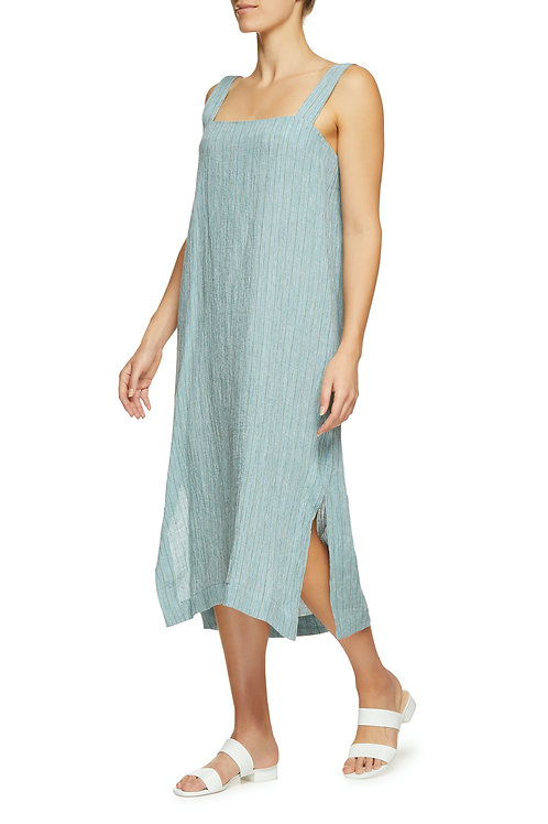 Gitana Dress