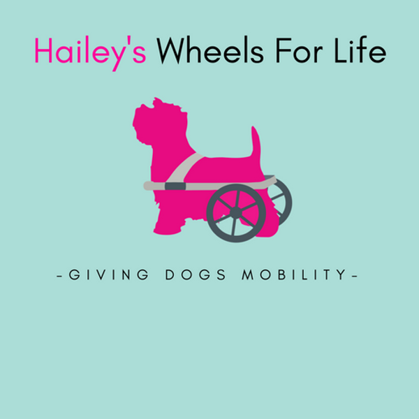 Hailey's Wheels For Life logo 5.png