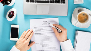 7 Tips: Make Your Resume Stand Out