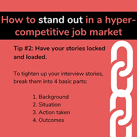 IG - How to stand out in a hyper-competitive job market.png