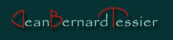 Logo Jeanbernard Tessier.jpg