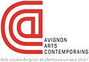 Logo_arts_visuels_réduit.jpg