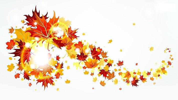 autumn-clipart-autumn-season-11.jpg