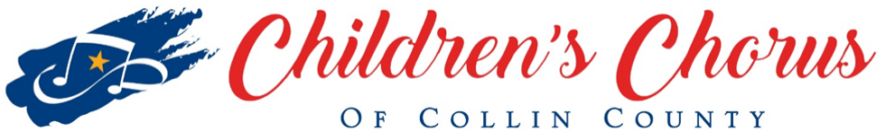 CC Logo Side (1).png