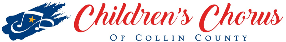 CC Logo Side (1).png