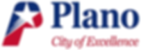 City of Plano logo.png