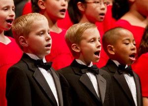 childrens-chorus-of-collin-county-plano-profile-christmas-36-300x216.jpg