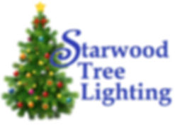 Starwood Tree Lighting banner.jpg