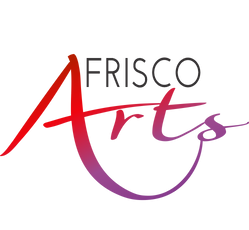 Frisco Arts Logo v2.png