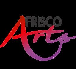 Frisco Arts Logo v2.png