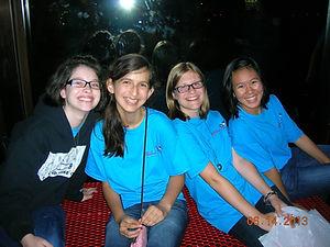 CCCC Friendships 3.jpg