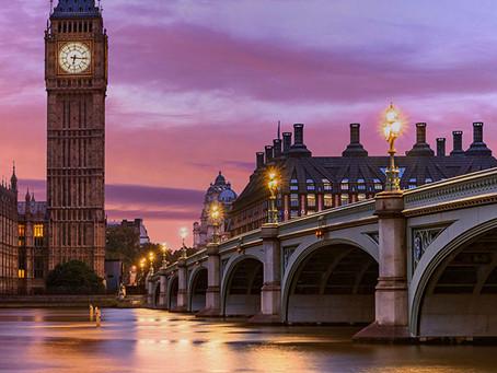 SAP Cx Live London 3rd of Oct