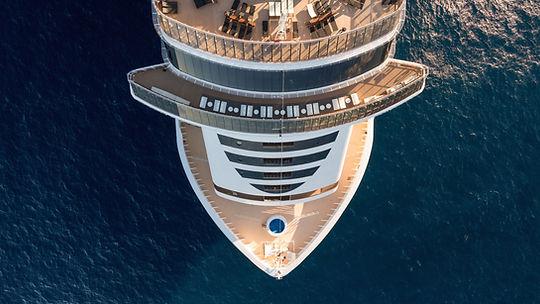 msc-seaside-luxury-cruise-ship-top-view-