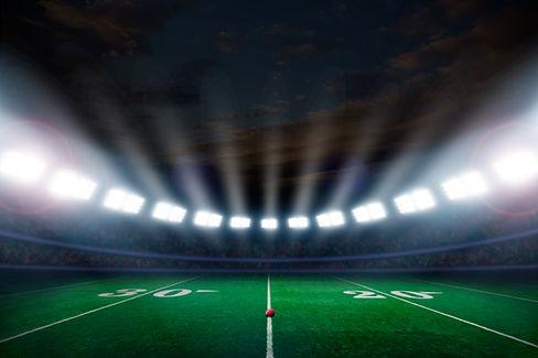 football-stadium-PKPZ74R.jpg