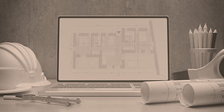 residential-building-blueprint-plan-on-a