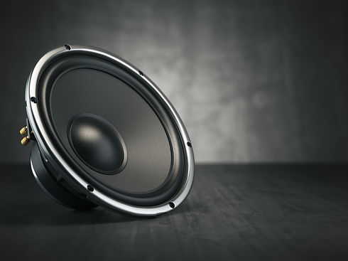 loudspeaker-multimedia-acoustic-sound-sp
