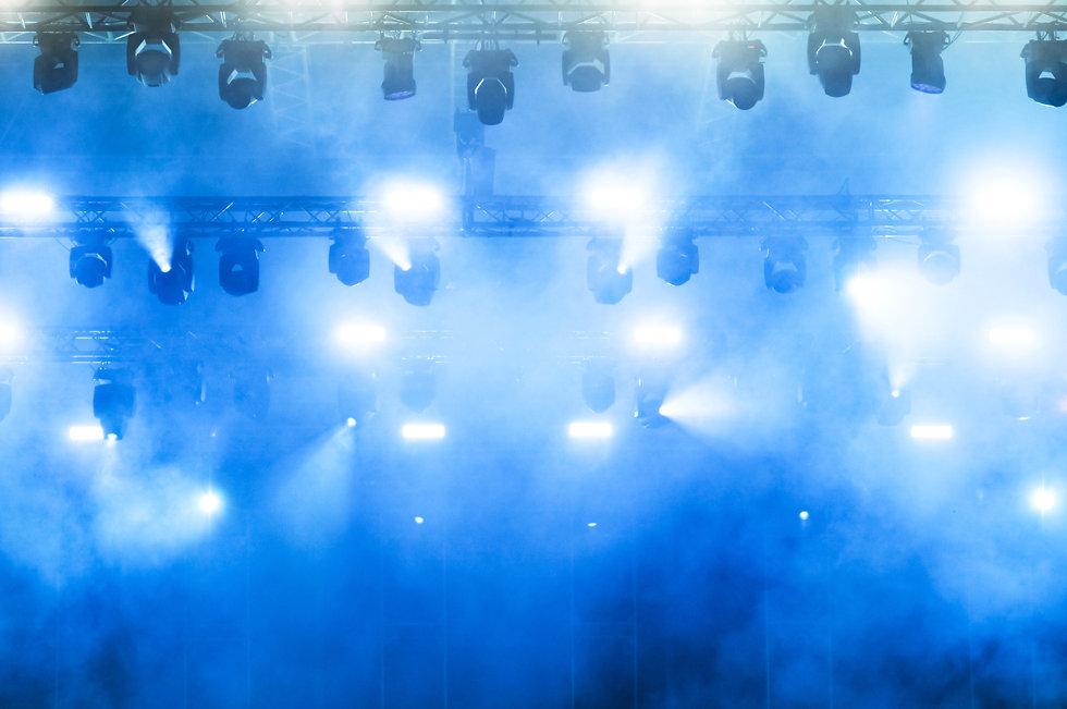 stage-lights-during-a-rock-concert-enter