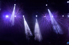 spot-stage-lights-P7NFSVJ.jpg