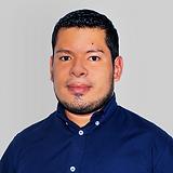 Carlos-Buendia.png