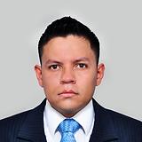 Fernando-Rincon.png