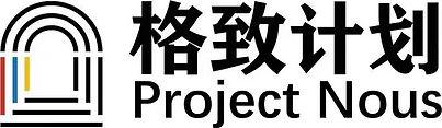 WeChat Image_20210725142126.jpg