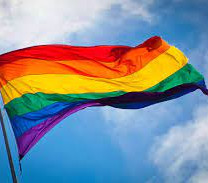 HOPE's statement on supporting the LGBTQIA+ community in China