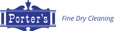DC_logo_391x108.png
