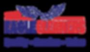 Eagle_Logo_New.png