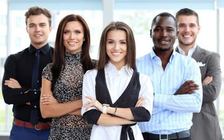 From Millenials to Generation Alpha ~ Understanding will Guarantee Business Success