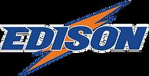 EdisonAthleticBoosters-logo-2.png