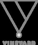 VCC_logo_Main (1) copy.png