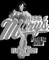 MissMarys_FullMark copy.png
