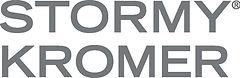 StormyKromer_Logo_k copy.jpg