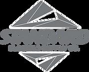 logo - Black_White Version copy.png