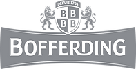 bofferdng_logo_one color copy.png