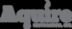 Aquire_Logo BW copy.png