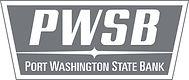 GRAY PWSB_logo_CMYK copy.jpg