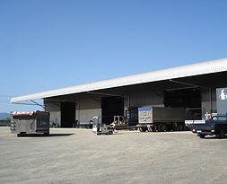 Industrial Commercial.JPG
