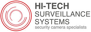 HTSS logo-01.jpg