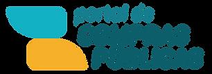 LogoPortal.png