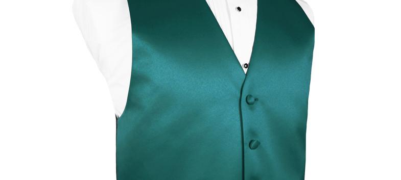 Solid-Satin-Jade-Vest.jpg
