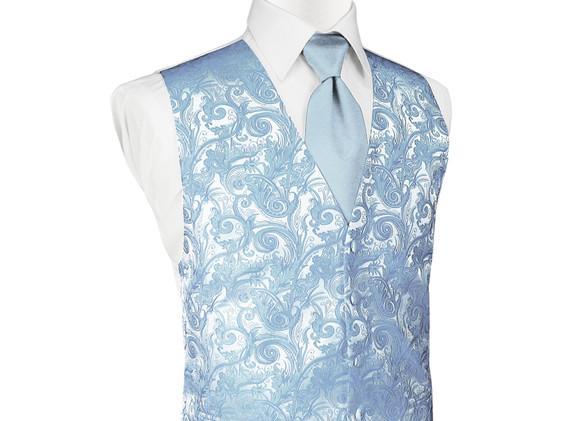 Tapestry-Light-Blue-Vest.jpg